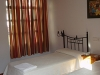 Hostal Atenas, Sevilla | Room