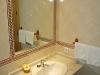 Hostal Atenas, Sevilla | Bathroom