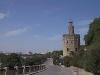 Hostal Atenas, Sevilla | Torre del Oro